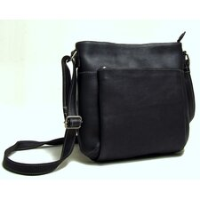 Town Cross Body Bag