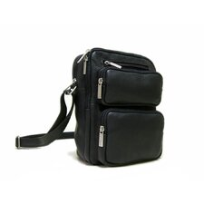 Multi Pocket Men's Bag
