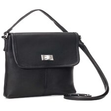 <strong>Le Donne Leather</strong> Talas Cross-Body