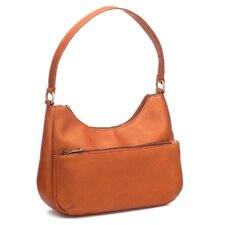 Astaire Hobo Bag