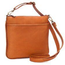 IPad Mini Cross Body Bag