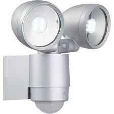 LED-Strahler 12-flammig