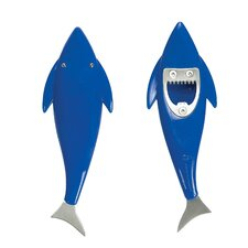 "Animal House ""The Decapitator"" Shark Bottle Opener"