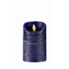 Mystique Flameless Candle