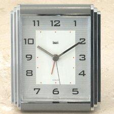 Westchester Alarm Clock