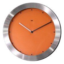 "11"" Wall Clock"