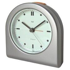 Logic Designer Alarm Clock