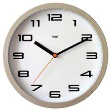"10"" Velocity Designer Wall Clock"