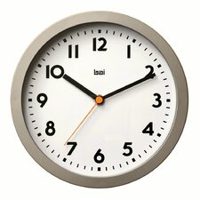Landmark Studio Wall Clock