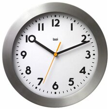 "<strong>Bai Design</strong> 11"" Landmark Wall Clock"