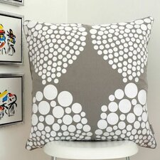 <strong>Manostiles</strong> Big Dots Cushion