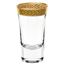Venezia Shot Glass (Set of 4)