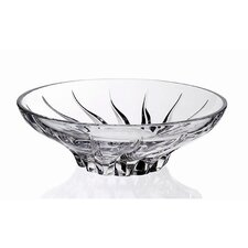 "<strong>Lorren Home Trends</strong> RCR Trix 12"" Bowl"