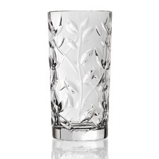 Laurus RCR Crystal Highball Glass (Set of 6)