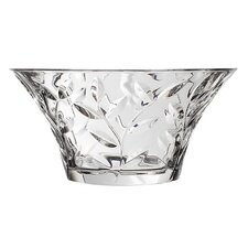 "<strong>Lorren Home Trends</strong> RCR Laurus 9.5"" Bowl"