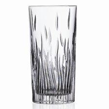 RCR Fire Ice Tea/Beverage Glass