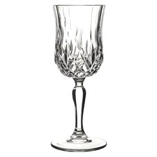 RCR Opera Wine Glass (Set of 6)