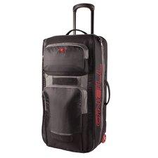"Ranger 30"" Suitcase"