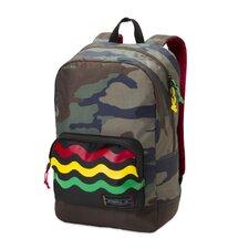Lemy 2.0 Backpack