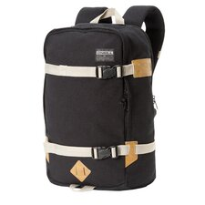 MT Rainer Backpack