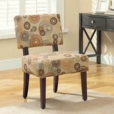 Kennedy Accent Chair