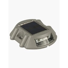 Solar Deck Marker Light