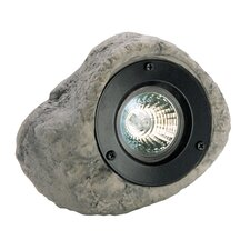 <strong>Paradise Garden Lighting</strong> Rock Spotlight