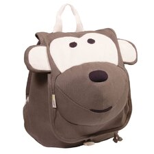 Ecozoo Kid's Backpack