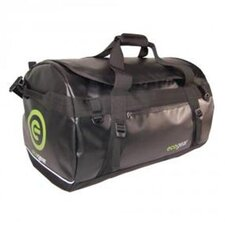 "Ecogear Granite 20"" Travel Duffle"