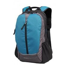 Ecogear Mohave Tui II Backpack