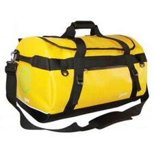 "Ecogear Granite 16.25"" Travel Duffle"