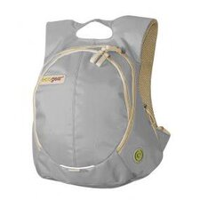 Ecogear Ocean Backpack