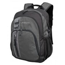 Ecogear Palila II Backpack