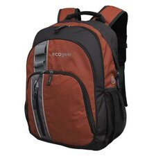 Ecogear Palila II Backpack