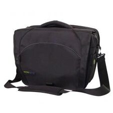 Ecogear Messenger Bag