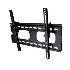 "Tilt Universal Wall Mount for 23"" - 37"" Screens"