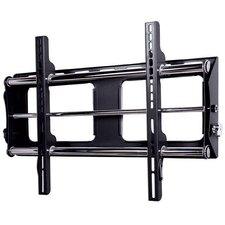 "Tilt Universal Wall Mount for 37"" - 60"" Screens"