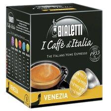 l Caffe D'italia Venezia Capsules