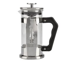 <strong>Bialetti</strong> Preziosa 0.35 Ltr French Press