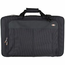 iPAC Triple Trumpet Case without Wheels