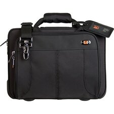 Clarinet Carry-All Pro Pac Case