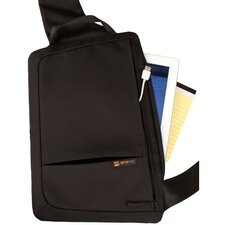 <strong>ProTec</strong> Zip iPad/Tablet Sling Bag