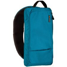 Zip iPad/Tablet Sling Bag