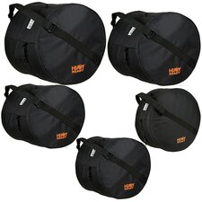 <strong>ProTec</strong> Heavy Ready Drum Bag Kit (Set of 5)