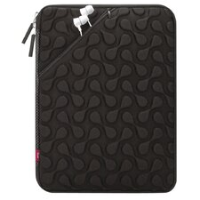 "iPad and 10"" Tablet Case"