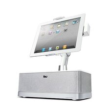 <strong>iLuv</strong> The ArtStation Pro iPad HiFi Speaker Dock