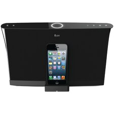 Lightning Speaker Dock for iPhone