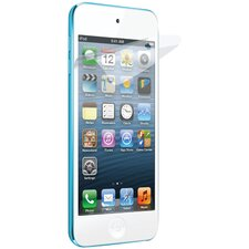 iPod Touch Clear Protective Film Kit