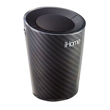 <strong>iHome</strong> Bluetooth Portable Speakerphone