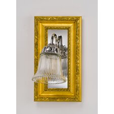 Signature Side Sconce